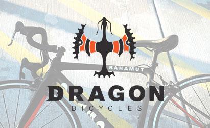 DragonBicycle_art_graphicdesign_ShogoOta