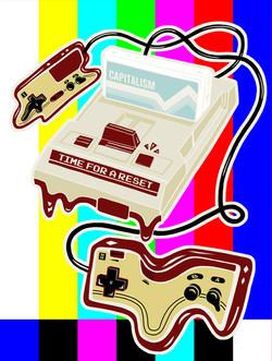 Amplifier_RESET_ShogoOta_(colorbar)