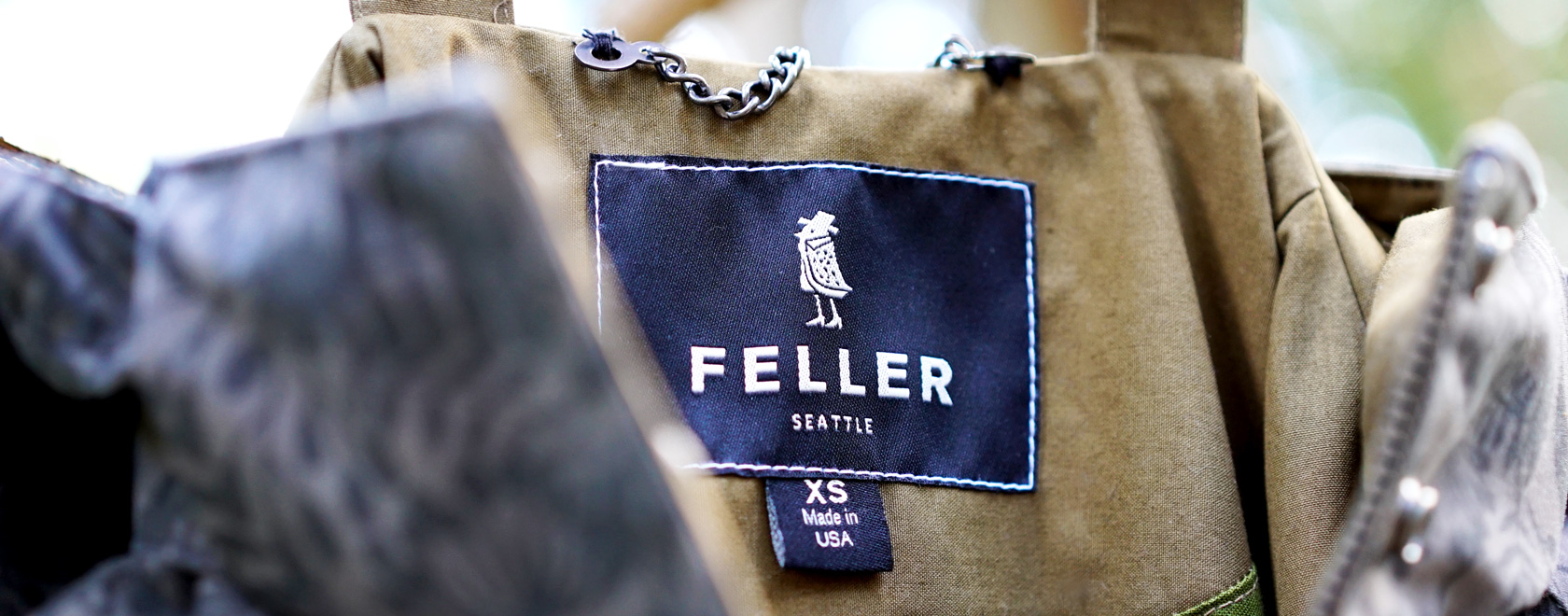 Feller_Seattle_WA_Graphic_Design_Branding_Logo_ShogoOta_SS