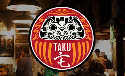 TAKU_art_graphicdesign_ShogoOta_Mural_Br