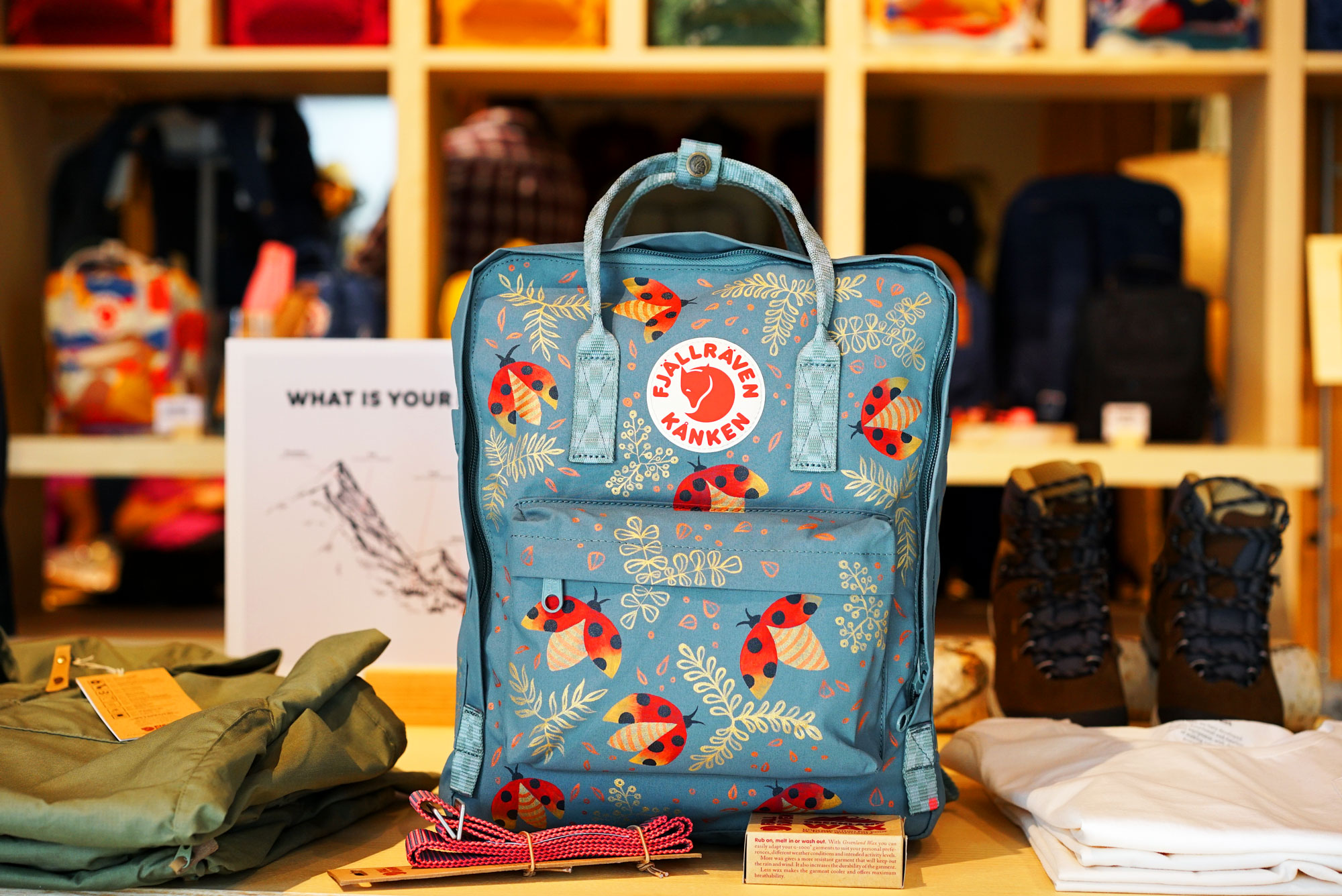 Fjallraven_Seattle2019_01