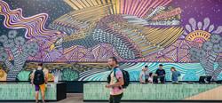 North-Mass-Boulder002Seattle_ShogoOta_Art_GraphicDesign_Branding_Mural_Artist_slide