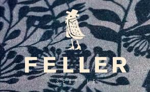 Feller_Seattle_WA_Graphic_Design_Branding_Logo_ShogoOta_button2