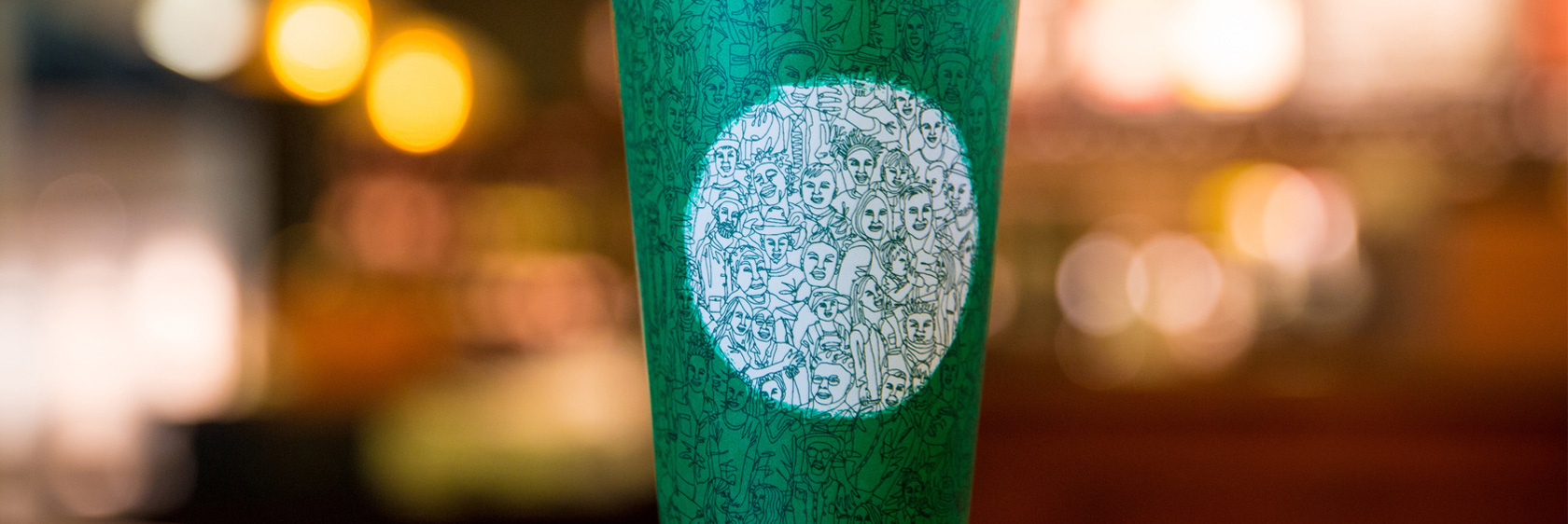 ShogoOta_Seattle_WA_Graphic_Design_GreenCup_Starbucks