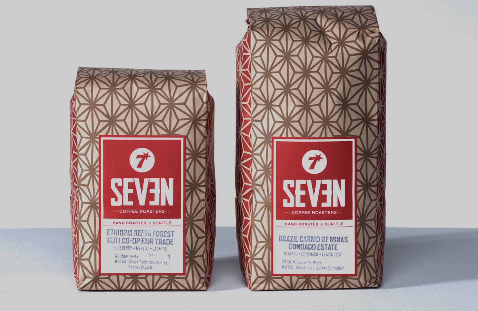 Seven-Coffee03.jpg