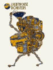 LHR_RoasterRobot_Poster_sample1.jpg
