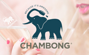 Chambong_Seattle_WA_Graphic_Design_Art_Branding_Logo_ShogoOta_Linkbutton
