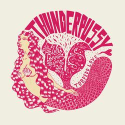 Thunderpus - TorpedoLove