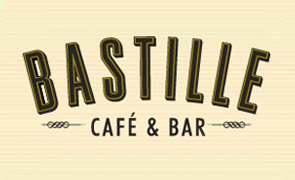 BASTILLE_Seattle_WA_Graphic_Design.jpg