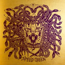 Thunderpussy - Speed Queen