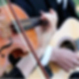 guitarviolin.jpg