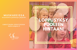 loppusyksy puoleen hintaan! (940 x 600 px)-2.png