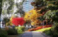 kerava_autumn.jpg