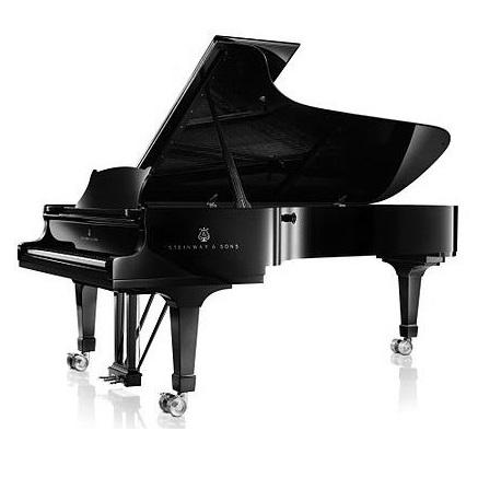 5.5. Pianistien konsertti