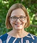 Rehtori Nina Rissanen vastaa yhteydenottoihin