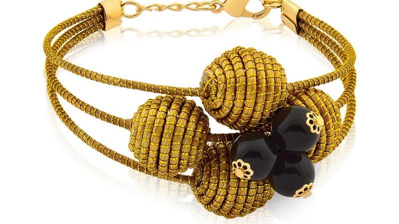 Bracelet JASPES