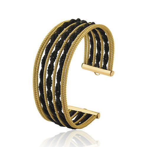 Bracelet C Majuscule