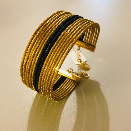 Bracelet 16 brins