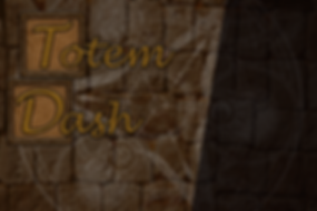 TotemDash.png