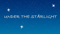 Play Under The Starlight online!