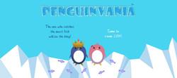 Penguinvania