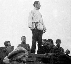 Dez dias que abalaram o mundo, 102 anos de uma obra prima do jornalismo socialista