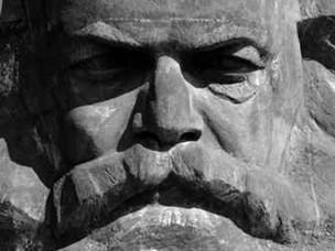 A Esquerda Marxista  deve ser vanguarda na luta contra o obscurantismo