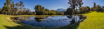 Wilderness Metanoia mountain views