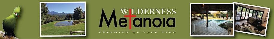 210519 wilderness metanoia-01.jpg