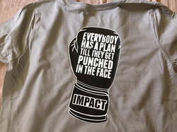 impact glove.jpg