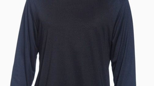 Custom Design Long Sleeve Shirt