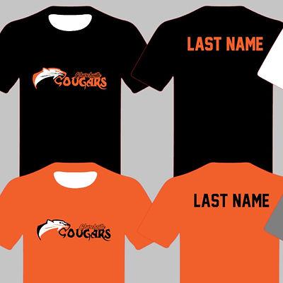 Cougars%2520T-shirts_edited_edited.jpg