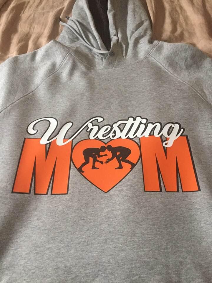 wrestling mom.jpg