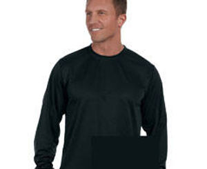 long sleeve front.jpg
