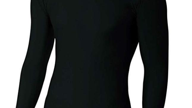 Custom Design Long Sleeve Rashguard
