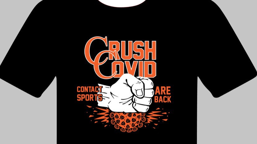 CC Crush Covid