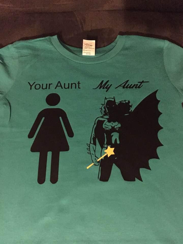 Aunt.jpg