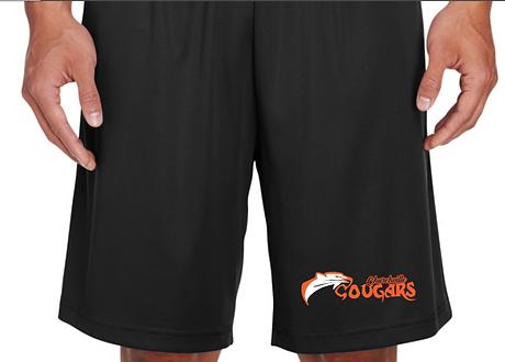 Cougars Shorts.png
