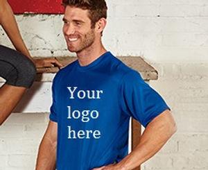 etsy shirt.jpg