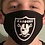 Thumbnail: Custom Design Face Mask