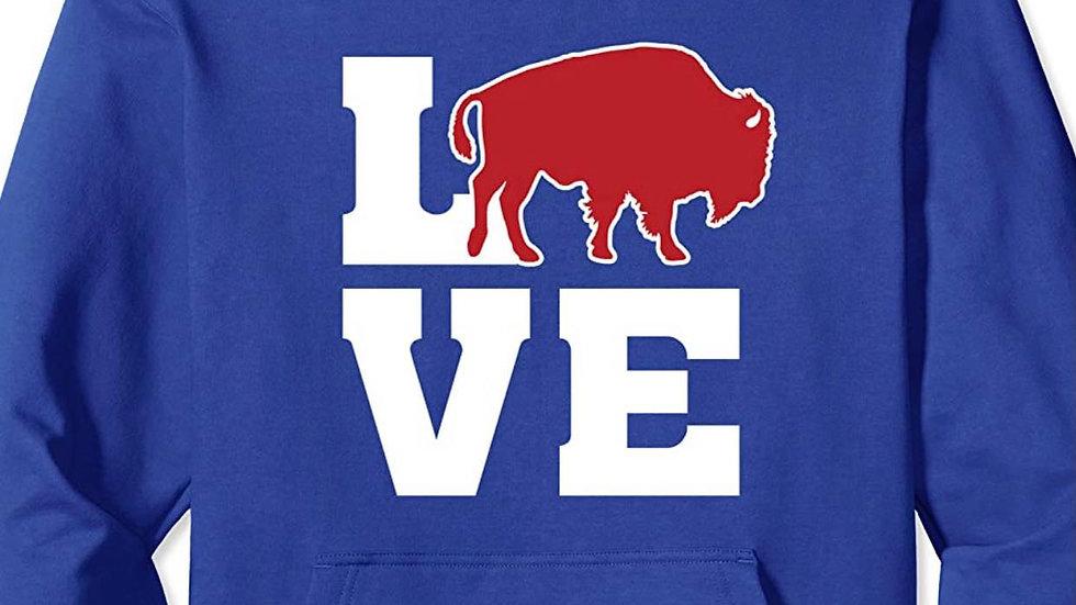 LOVE Bills