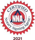2021 nsa_certified_logo_badge_download_e