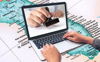Remote Online Notary - FL.jpg