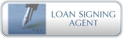 Loan Signing Agent.jfif