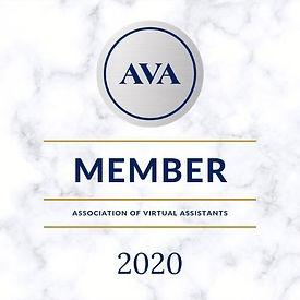 AVA Logo.jpg
