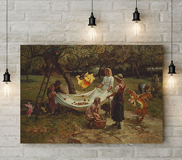 Winnie apple picker lights mock.jpg