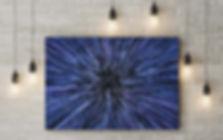 hyperspace rev light mock.jpg