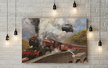 hogwarts express light mock.jpg