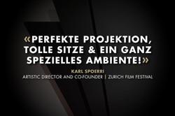 testimonial-karl