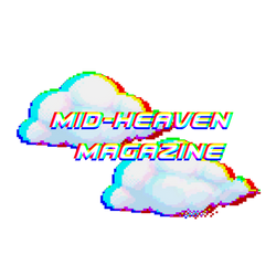 Mid-Heaven Mag